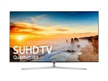 "65"" Class KS9000 4K SUHD TV"