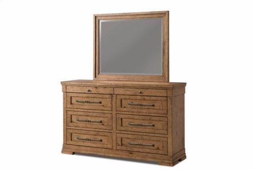 Haven Dresser