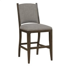 Trousdale Bar Stool