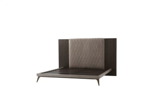 Ambience Bed (uk King)