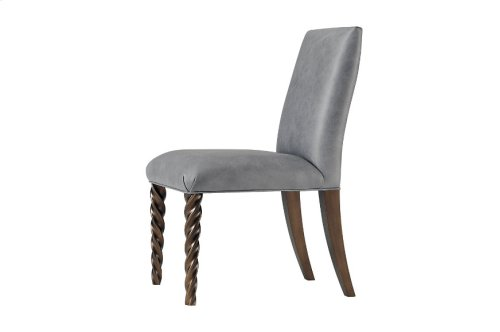 Fresh Dining Side Chair