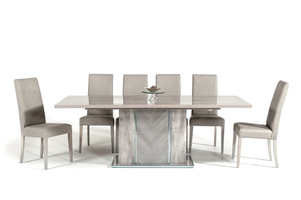 Dependable Italian Marble Dining Table Tables