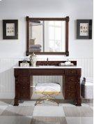 """Brookfield 60"""" Single Bathroom Vanity Product Image"""