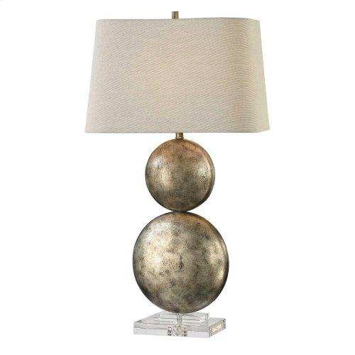 Ordona Table Lamp
