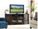 Wildfire Entertainment Console Product Image