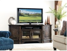 Wildfire Entertainment Console