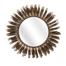 Harlin Wall Mirror
