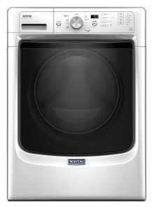 Front Load Washer with Steam for Stains Option and PowerWash® System - 4.3 cu. ft.