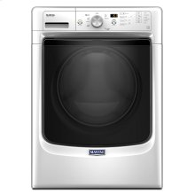OPEN BOX Front Load Washer with Steam for Stains Option and PowerWash® System - 4.3 cu. ft.