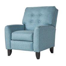 230 Reclining Chair