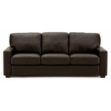 Westend Sofa
