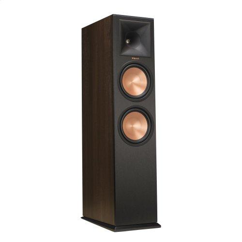 RP-280F Floorstanding Speaker - Walnut