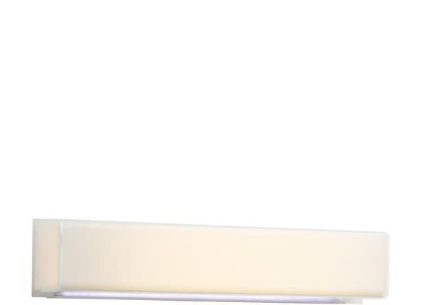 Fluorescent Top Light Kit
