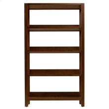 Phase Large Bookcase