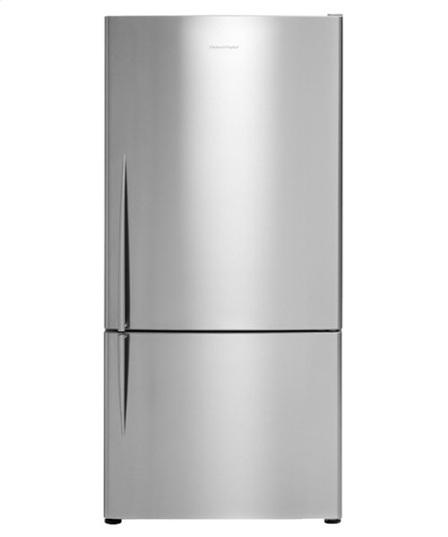 ActiveSmart™ Refrigerator - Bottom Freezer