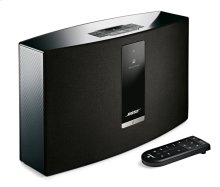 SoundTouch 20 wireless speaker