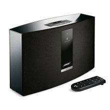 SoundTouch 20 wireless speaker
