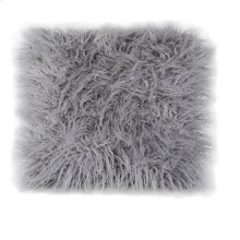 Faux Fur Pillow 801-451