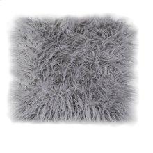Faux Fur Pillow 801-451