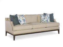 Holcomb Sofa