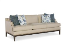 Holcomb Sofa