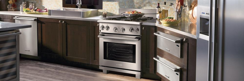 Electrolux Icon Model E30df74gps Caplan S Appliances