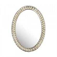 Perle Mirror