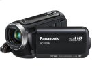 NEW! HC-V100M HD Camcorder Product Image
