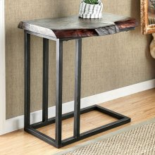 Kya Side Table