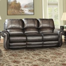Thurston Shadow Power Sofa