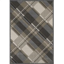 Townshend Journey Grey Rugs