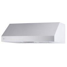 """30"""" 600 CFM XOT Series Under Cabinet"""