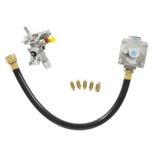 C1C28 LP to NG Conversion Kit