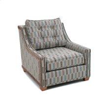 Cosmopolitan Chair - Plaza - Plaza