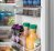 Additional Frigidaire Professional 26 Cu. Ft. Side-by-Side Refrigerator