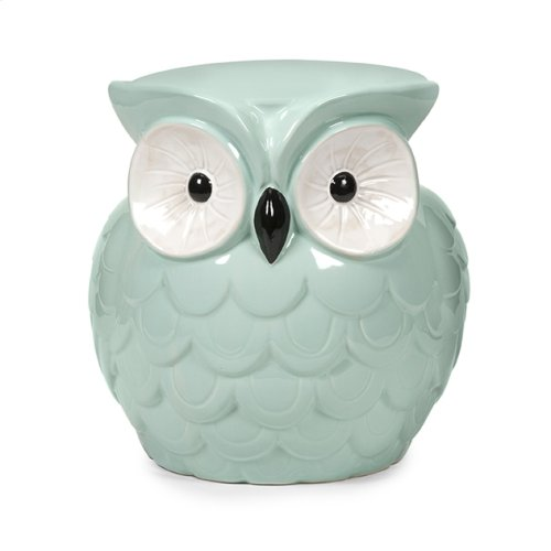 Cool 69273 In By Imax Corporation In Pinconning Mi Hoot Owl Andrewgaddart Wooden Chair Designs For Living Room Andrewgaddartcom