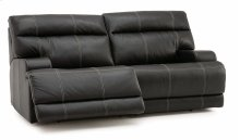Lincoln Reclining Sofa