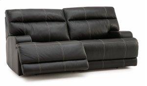 Lincoln Reclining Sofa