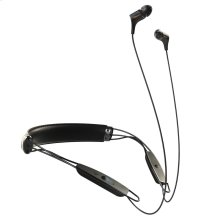 R6 Neckband Headphones
