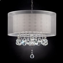 Lila Ceiling Lamp