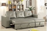 Convertible Sectional Product Image