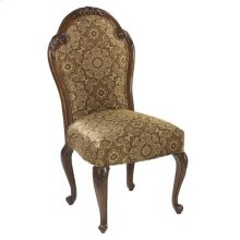 Siena Side Chair
