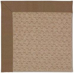 Creative Concepts-Grassy Mtn. Canvas Cocoa