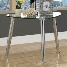 Delany End Table