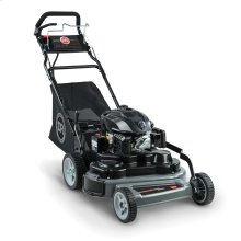 DR Self-Propelled Lawn Mower