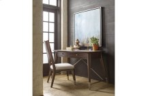 Soho by Rachael Ray Writing Desk Table