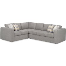 Samuel 28230-9 Sectional