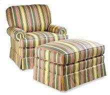 Holden Chair - 38 L X 38.5 D X 37 H