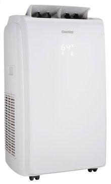 Danby 12000 BTU Portable Air Conditioner