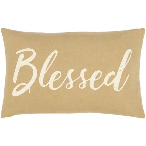 "Blessings BSG-001 13"" x 20"""